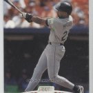 1999 Stadium Club #63 Fred McGriff ( Baseball Cards )