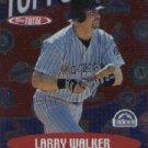 2002 Topps Total Topps #TT48 Larry Walker