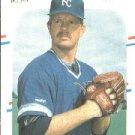 1988 Fleer 258 Jerry Don Gleaton