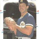 1988 Fleer 368 Scott Bankhead