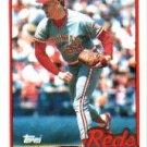 1989 Topps #16 Ron Robinson ( Baseball Cards )