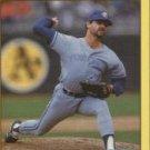 1991 Fleer #191 Frank Wills ( Baseball Cards )