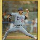 1991 Fleer #220 Ray Searage ( Baseball Cards )