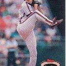 1992 Stadium Club 98 Terry Mulholland