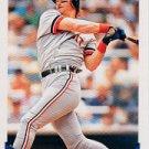 1993 Topps 243 Rob Deer