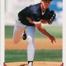 1993 Topps 420 Kevin Tapani