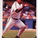 1993 Topps 635 Albert Belle
