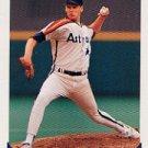 1993 Topps 646 Rich Scheid RC