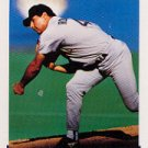 1993 Topps 693 Rich Rodriguez