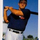 1993 Topps 724 Guillermo Velasquez