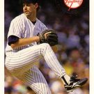 1994 Fleer #225 Paul Assenmacher ( Baseball Cards )