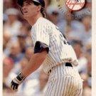 1994 Fleer #243 Paul O'Neill ( Baseball Cards )