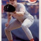 1994 Fleer #408 Tim Costo ( Baseball Cards )