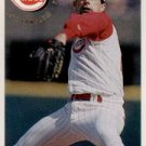 1994 Fleer #413 Bill Landrum ( Baseball Cards )