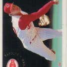 1994 Fleer #419 Tim Pugh ( Baseball Cards )