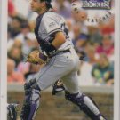 1994 Fleer #448 Jayhawk Owens ( Baseball Cards )