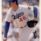 1994 Fleer #510 Kevin Gross ( Baseball Cards )