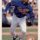 1994 Fleer #542 Ken Hill ( Baseball Cards )