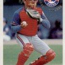 1994 Fleer #552 Tim Spehr ( Baseball Cards )