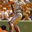 1994 Leaf #195 Chris Hoiles