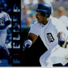 1994 Select #233 Cecil Fielder ( Baseball Cards )