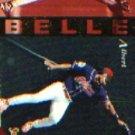 1994 Select #235 Albert Belle ( Baseball Cards )