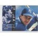 1994 Select #35 Wally Joyner ( Baseball Cards )