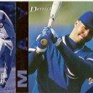 1994 Select #38 Derrick May ( Baseball Cards )