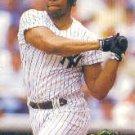 1994 Ultra #102 Danny Tartabull ( Baseball Cards )