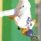 1994 Ultra #131 Roger Pavlik ( Baseball Cards )