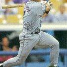 1994 Ultra #185 Joe Girardi ( Baseball Cards )