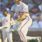 1994 Ultra #241 Ryan Thompson