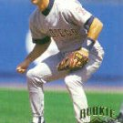 1994 Ultra #278 Jeff Gardner ( Baseball Cards )
