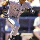 1994 Ultra #32 Joey Cora ( Baseball Cards )