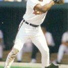 1994 Ultra #4 Mark McLemore ( Baseball Cards )