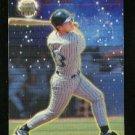1998 Topps Stars Bronze #127 Jay Bell