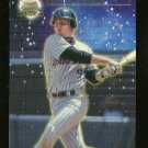 1998 Topps Stars Gold #40 Matt Williams ( Baseball Cards )