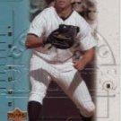 2002 Upper Deck Ovation #60 Todd Helton