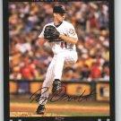 2007 Topps #390 Roy Oswalt - Houston Astros (Baseball Cards)