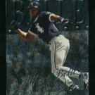1999 Metal Universe #27 Albert Belle
