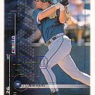 1999 Upper Deck MVP 114 Jeff Cirillo