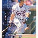 1999 Upper Deck MVP 125 Brad Fullmer