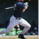 1999 Upper Deck Victory #267 Derek Jeter