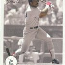 2002 Greats of the Game #92 Jim Rice