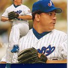 2003 Playoff Prestige #140 Bartolo Colon