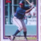 2004 Topps #300 Brayan Pena FY RC