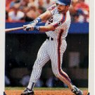1993 Topps 106 Howard Johnson