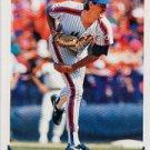 1993 Topps 134 Lee Guetterman