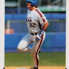 1993 Topps 242 Charlie O'Brien