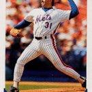 1993 Topps 25 John Franco